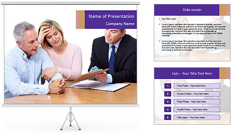 0000072089 PowerPoint Template