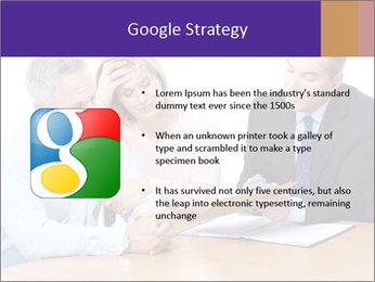 0000072089 PowerPoint Templates - Slide 10
