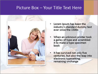 0000072089 PowerPoint Template - Slide 13