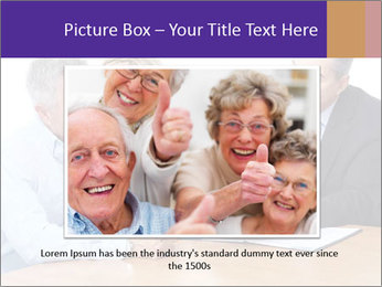 0000072089 PowerPoint Template - Slide 15