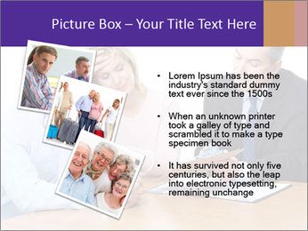 0000072089 PowerPoint Template - Slide 17