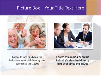 0000072089 PowerPoint Template - Slide 18