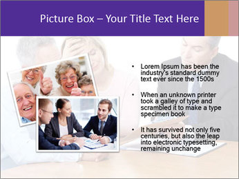 0000072089 PowerPoint Template - Slide 20