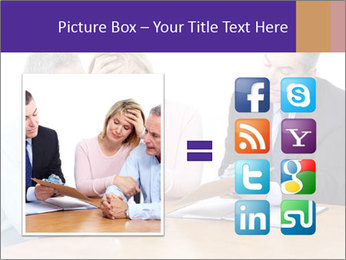 0000072089 PowerPoint Template - Slide 21