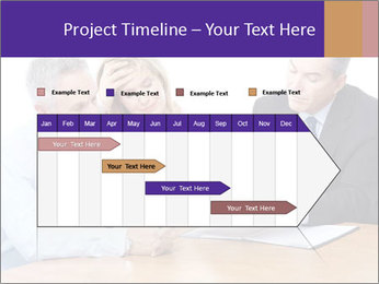 0000072089 PowerPoint Template - Slide 25