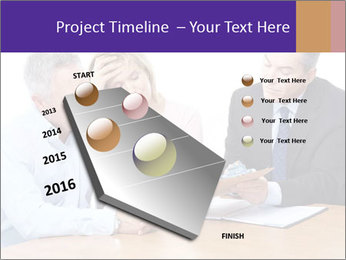 0000072089 PowerPoint Template - Slide 26