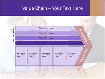 0000072089 PowerPoint Templates - Slide 27