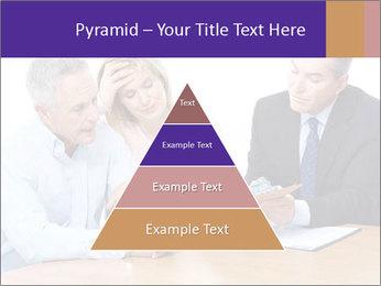 0000072089 PowerPoint Templates - Slide 30