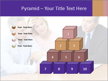 0000072089 PowerPoint Template - Slide 31