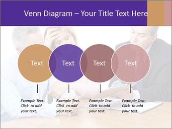 0000072089 PowerPoint Template - Slide 32