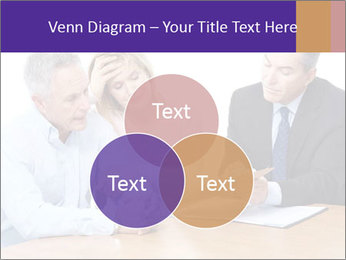 0000072089 PowerPoint Template - Slide 33