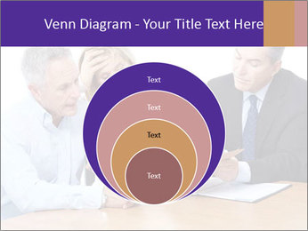 0000072089 PowerPoint Template - Slide 34