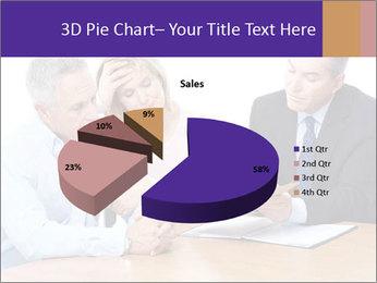 0000072089 PowerPoint Templates - Slide 35