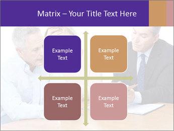 0000072089 PowerPoint Templates - Slide 37