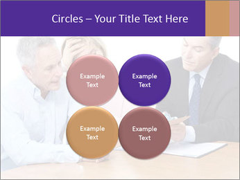 0000072089 PowerPoint Template - Slide 38