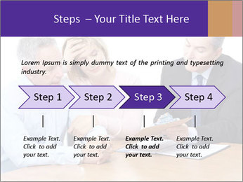 0000072089 PowerPoint Template - Slide 4