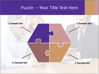 0000072089 PowerPoint Templates - Slide 40