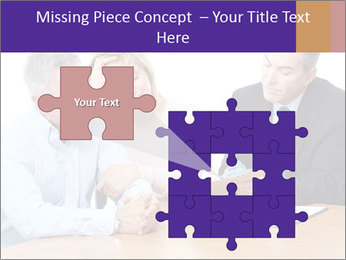 0000072089 PowerPoint Template - Slide 45