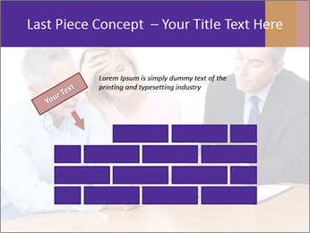 0000072089 PowerPoint Template - Slide 46