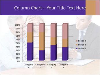 0000072089 PowerPoint Templates - Slide 50