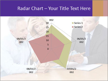 0000072089 PowerPoint Templates - Slide 51