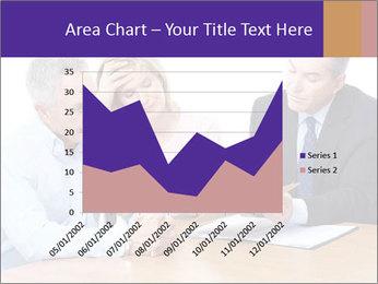 0000072089 PowerPoint Templates - Slide 53