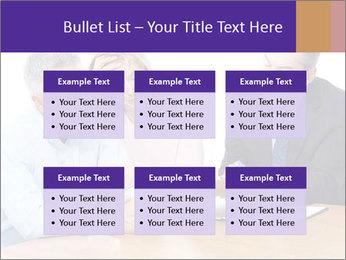 0000072089 PowerPoint Templates - Slide 56