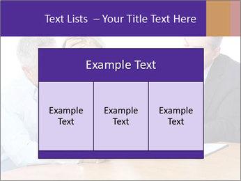 0000072089 PowerPoint Template - Slide 59