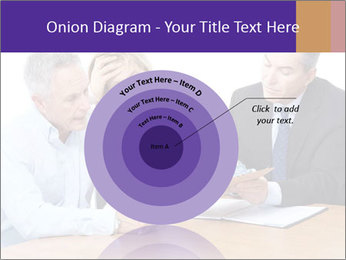 0000072089 PowerPoint Template - Slide 61