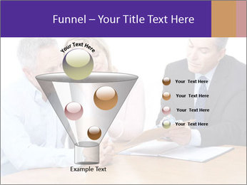 0000072089 PowerPoint Template - Slide 63