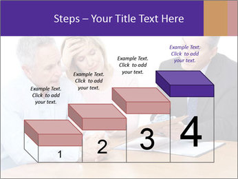 0000072089 PowerPoint Template - Slide 64