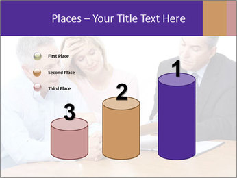 0000072089 PowerPoint Template - Slide 65