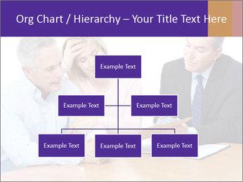 0000072089 PowerPoint Templates - Slide 66
