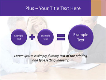 0000072089 PowerPoint Template - Slide 75