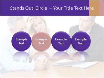 0000072089 PowerPoint Template - Slide 76