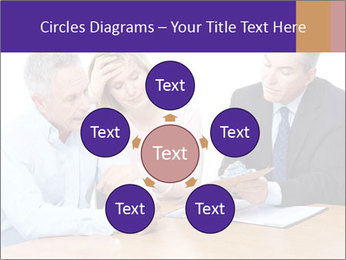 0000072089 PowerPoint Template - Slide 78