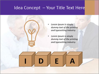 0000072089 PowerPoint Template - Slide 80
