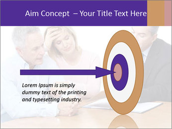 0000072089 PowerPoint Template - Slide 83