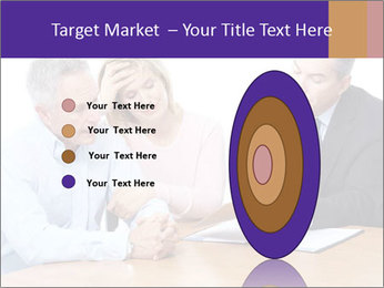 0000072089 PowerPoint Template - Slide 84