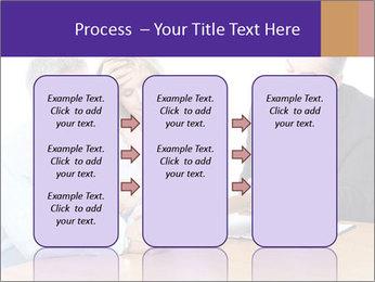 0000072089 PowerPoint Templates - Slide 86