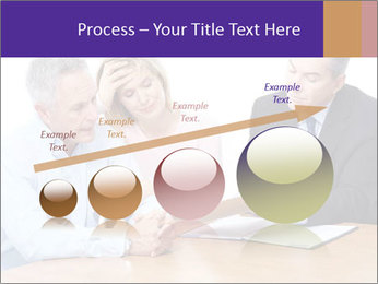 0000072089 PowerPoint Template - Slide 87