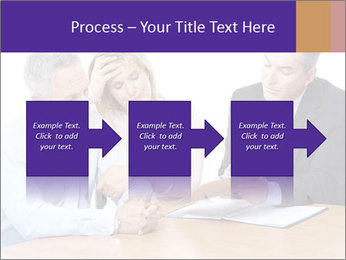 0000072089 PowerPoint Template - Slide 88