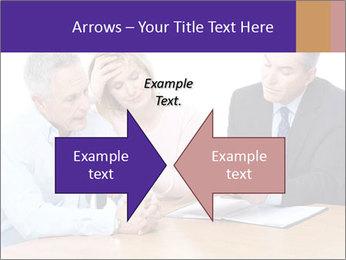 0000072089 PowerPoint Templates - Slide 90