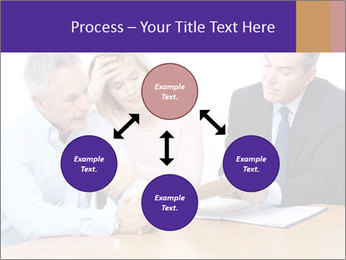 0000072089 PowerPoint Template - Slide 91
