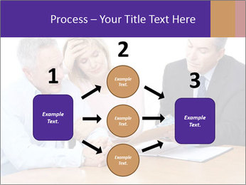 0000072089 PowerPoint Template - Slide 92
