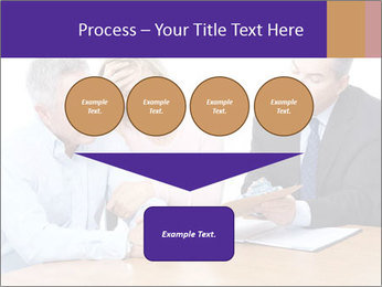 0000072089 PowerPoint Template - Slide 93