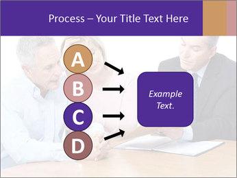 0000072089 PowerPoint Templates - Slide 94
