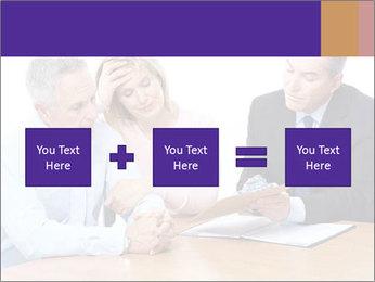 0000072089 PowerPoint Template - Slide 95