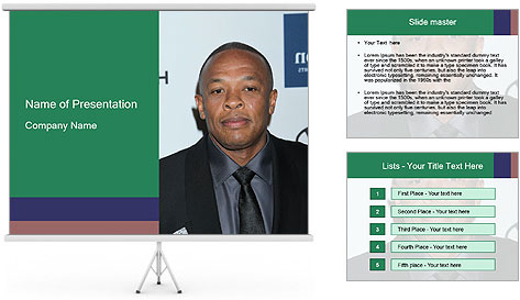 0000072090 PowerPoint Template