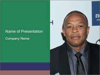 0000072090 PowerPoint Template - Slide 1